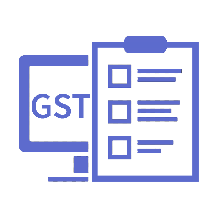 GST-for-inventory | Zybra