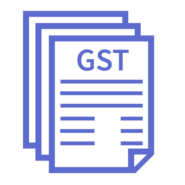 GST-in-transactions | Zybra