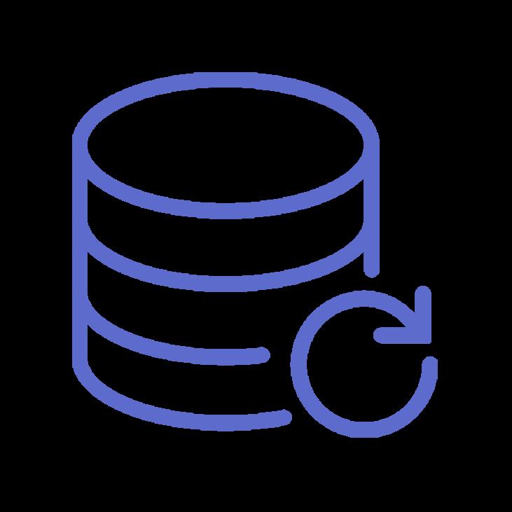 Auto-data-backup | Zybra