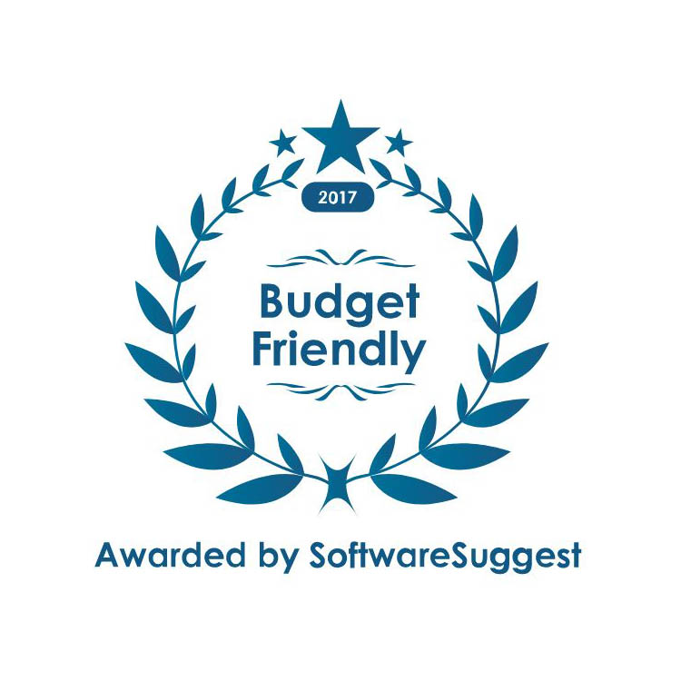 most-budget-friendly-software-2017-software-suggest | Zybra