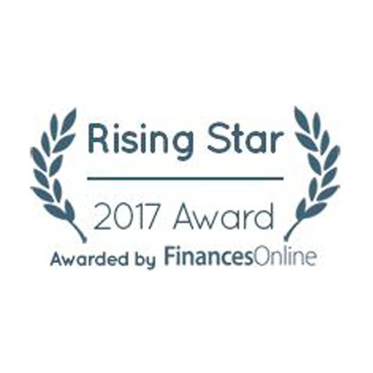 rising-star-award-2017-finances-online | Zybra