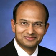 Bhavin Shah | Zybra