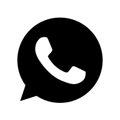 Chat with us on Whatsapp | Zybra