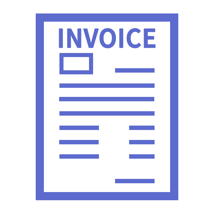 Customized Sales Invoices | Zybra