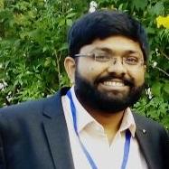 Deep Patel | Zybra