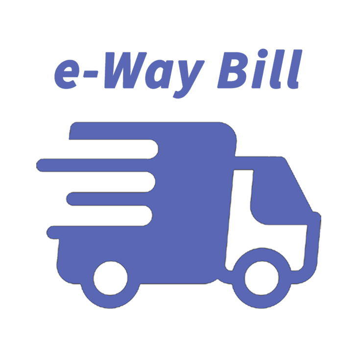 e-Way-bills-generation | Zybra