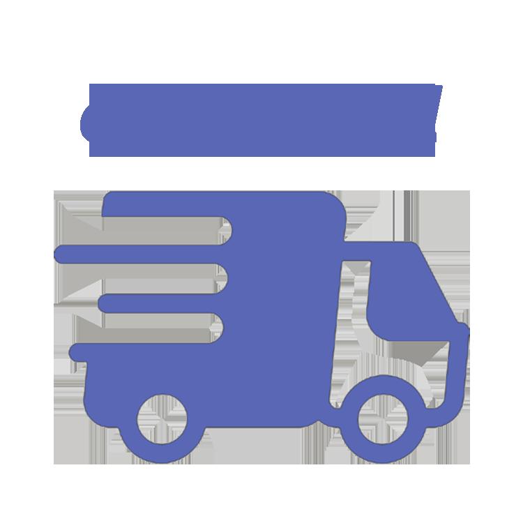 e-Way Bills | Zybra