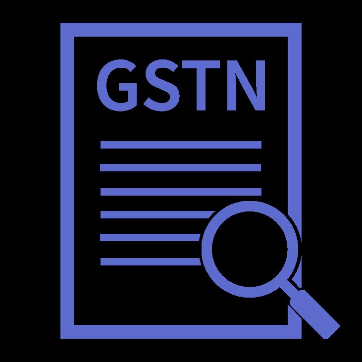 Fetch GST Details | Zybra
