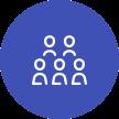 Company Registration | Zybra