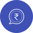 Startup Finance | Zybra