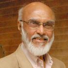 Praful Anubhai | Zybra