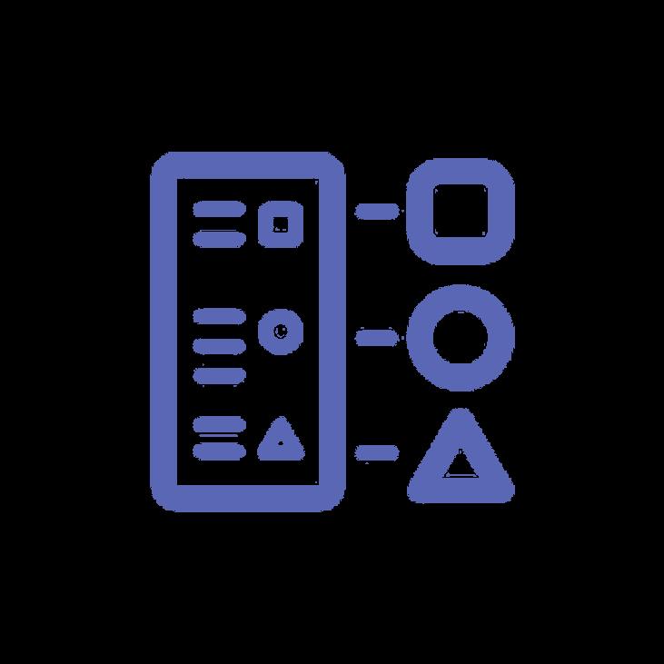 process-export | Zybra