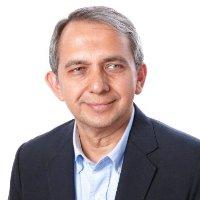 samir Shah | Zybra