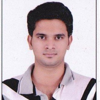 Siddharth Satwara | Zybra