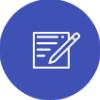 Tax Registration | Zybra
