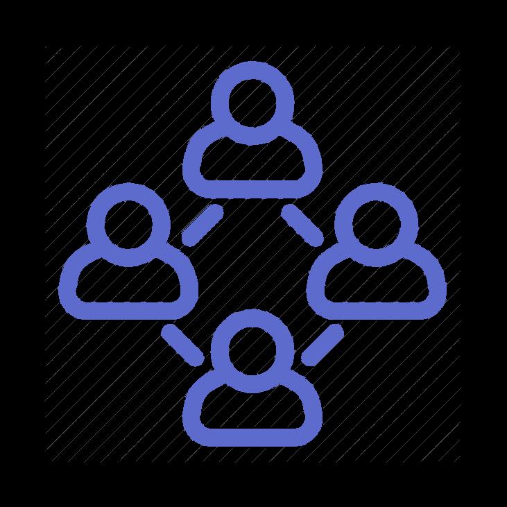 Team-access | Zybra