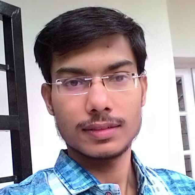 Vishal Satwara | Zybra