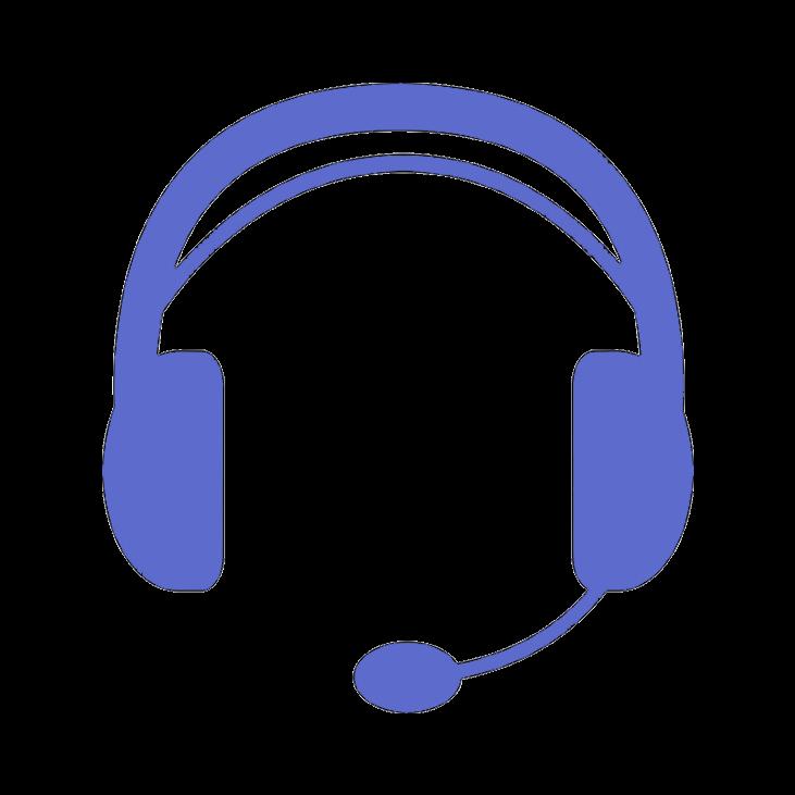 Call Support | Zybra
