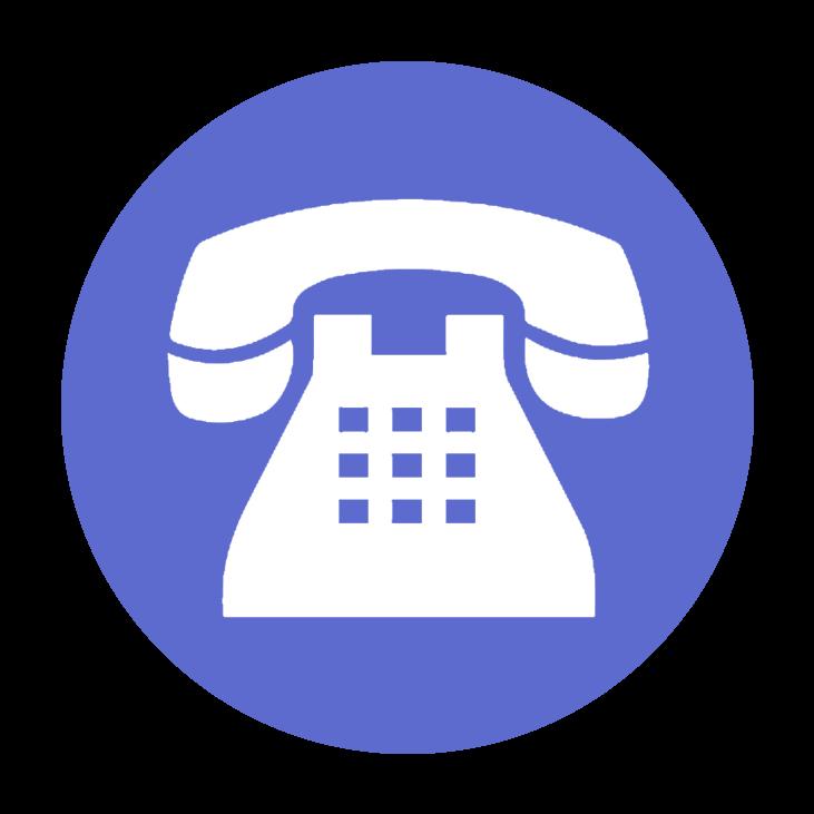Call Us | Zybra