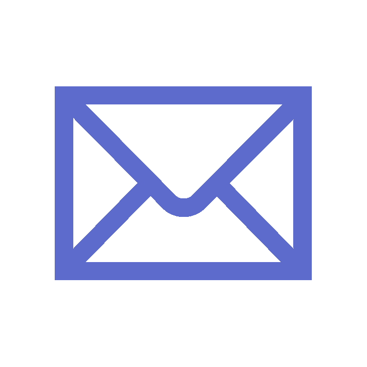 Email Support | Zybra