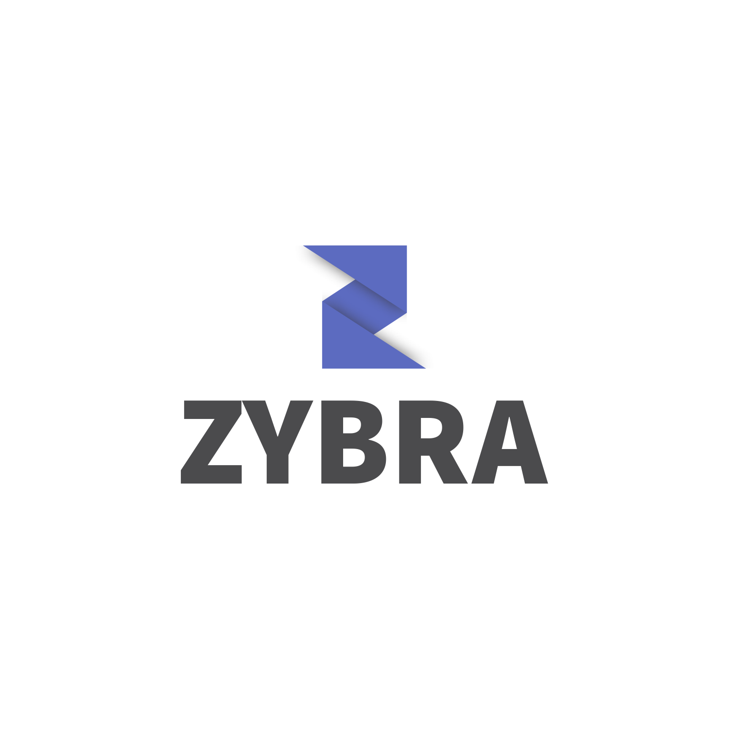 Zybra Private Limited