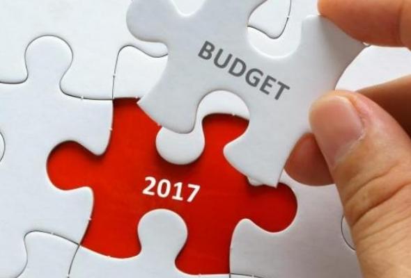 budget-2017-800x400-1468954976-3023-590x400[1]