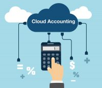 cloud-over-traditional-accounting[1]