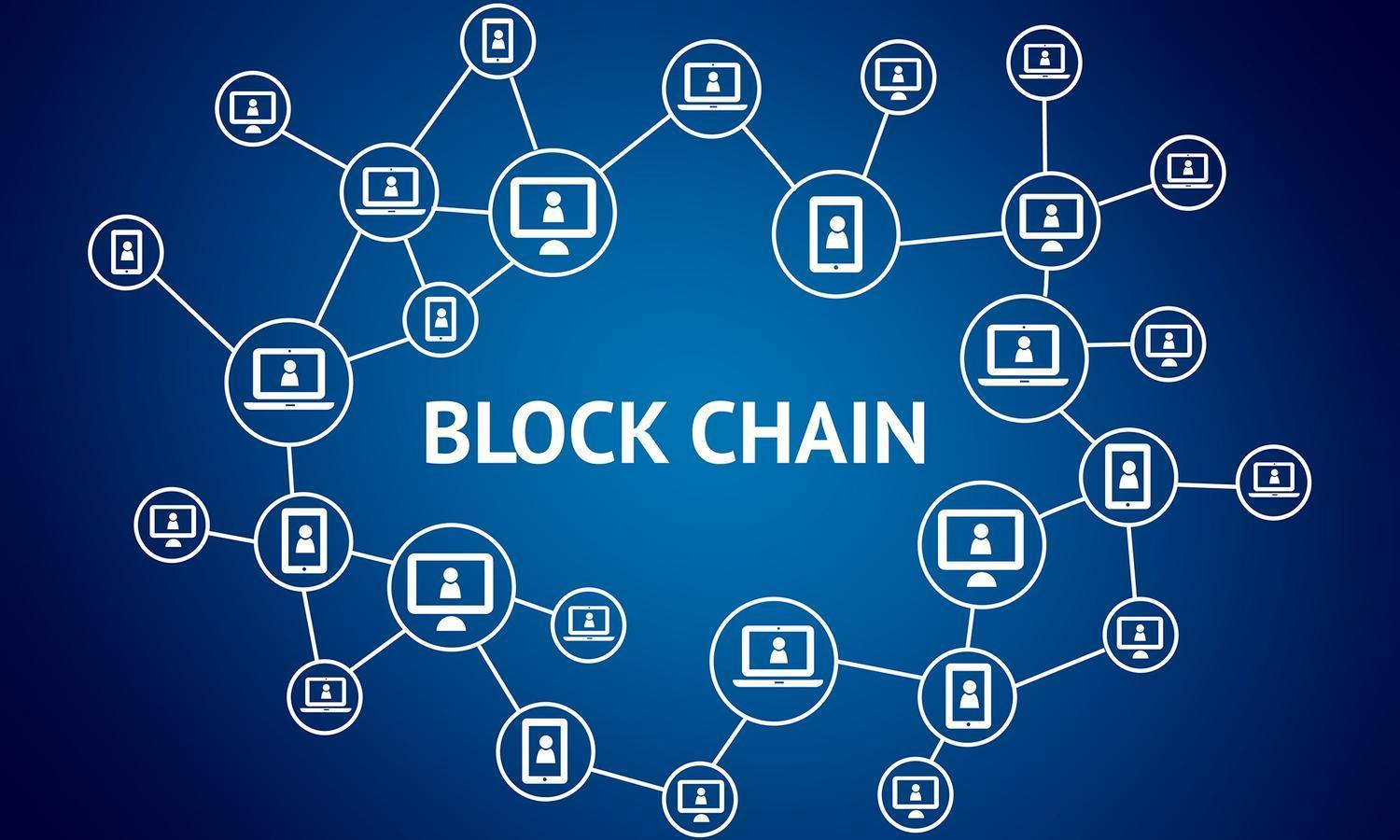 what-is-the-blockchain-and-why-is-it-so-important