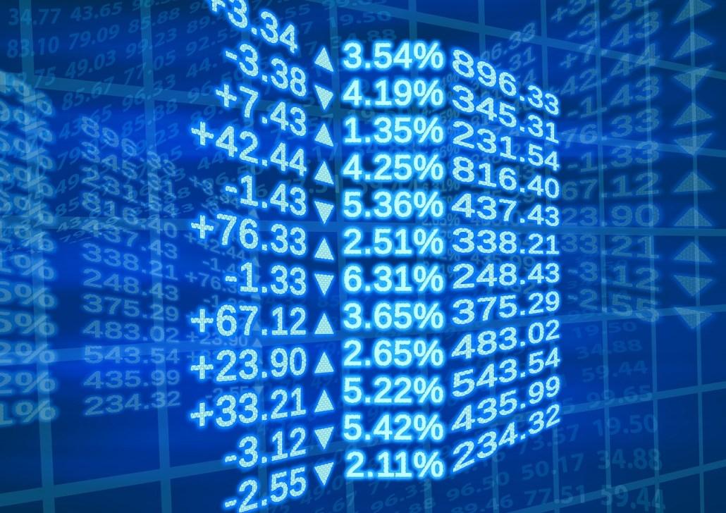 stock-exchange-911605_1280