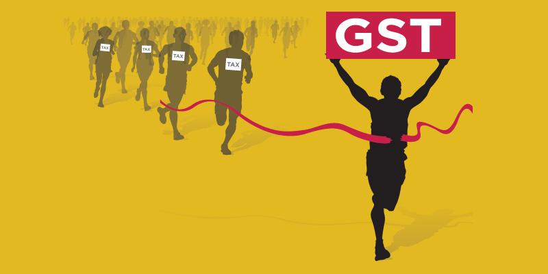 GST-image