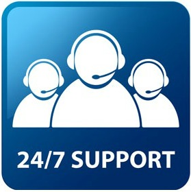 customer-support-247