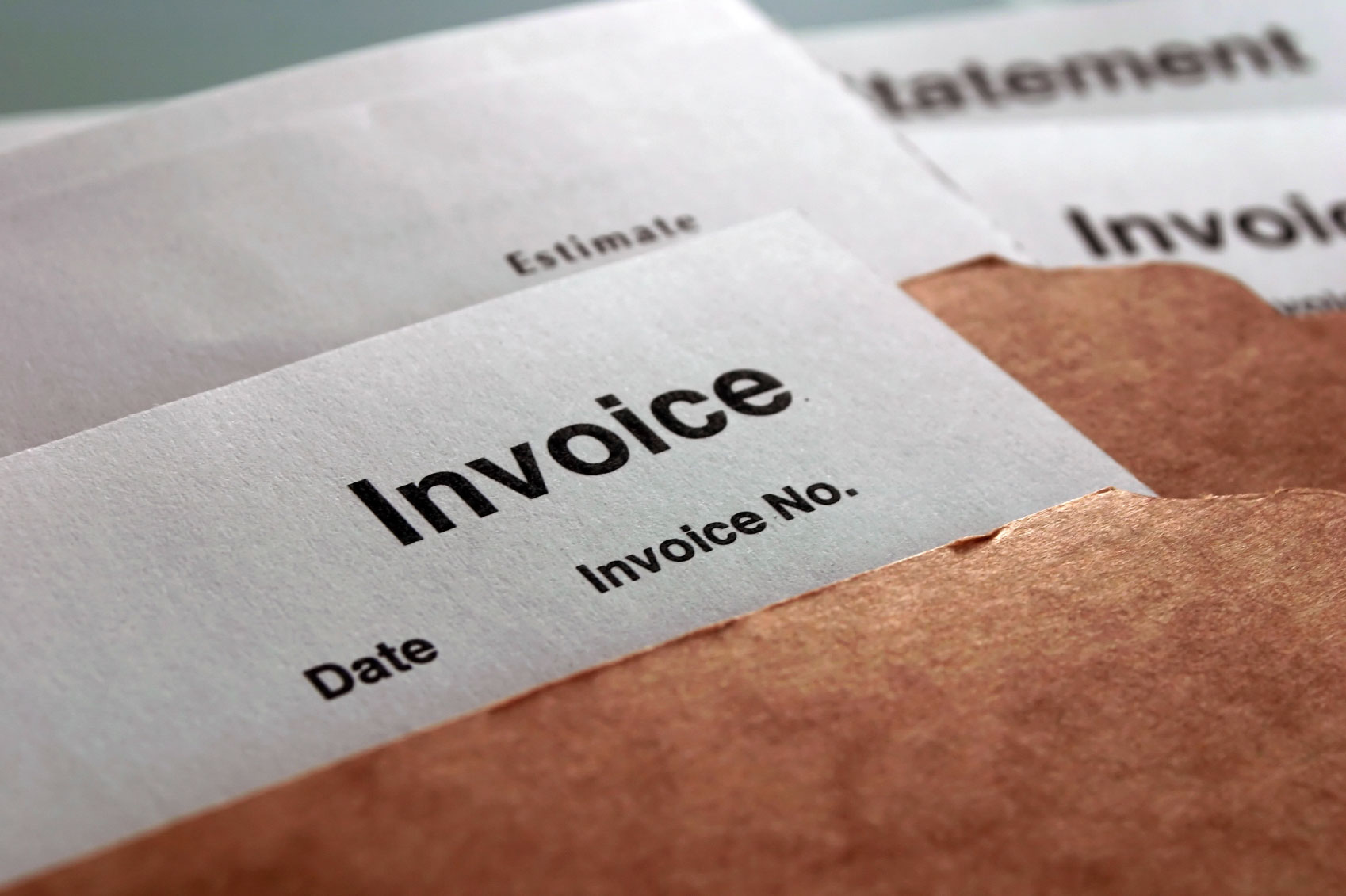 keys-to-invoice-management