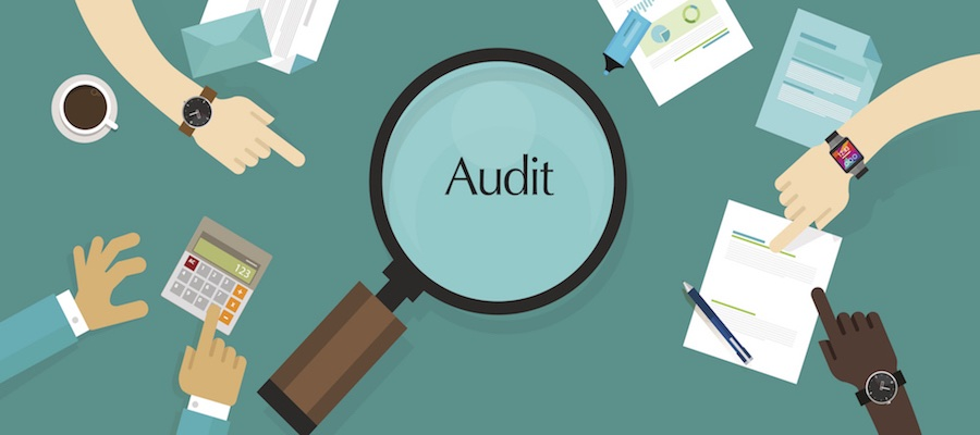 Audit-under-GST-Regime-Audit-in-GST-Law