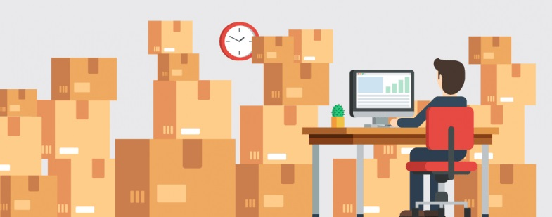 The-6-Must-Haves-of-Inventory-Management-for-SMBs-862x336