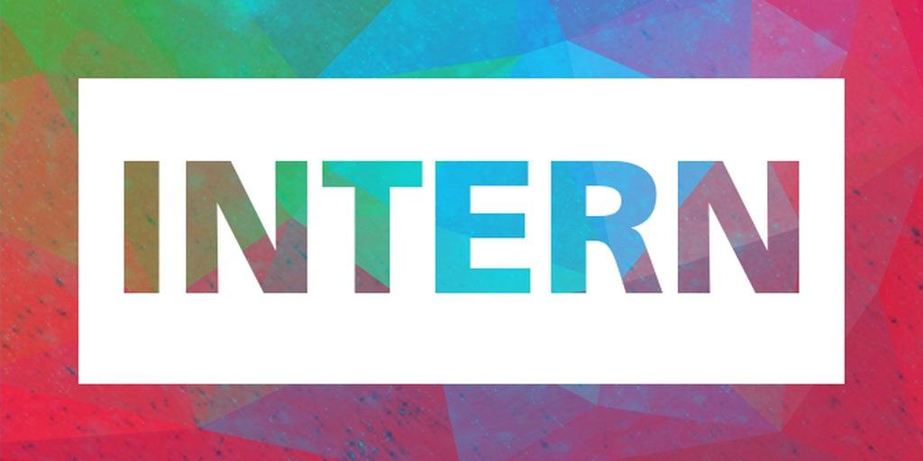 intern_Easy-Resize.com (2)