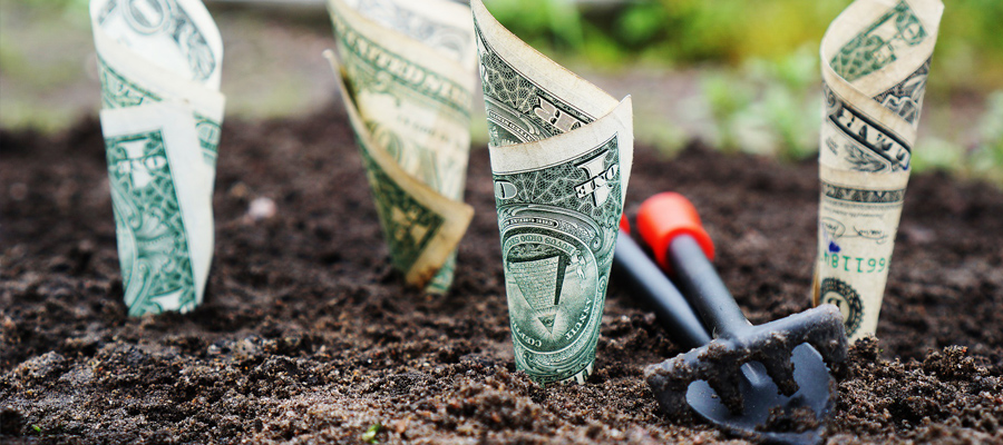 smart-ways-to-handle-small-business-finances_featured_900