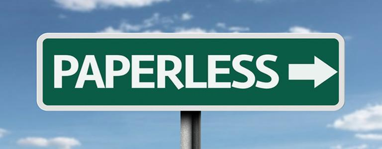 paperless (1)