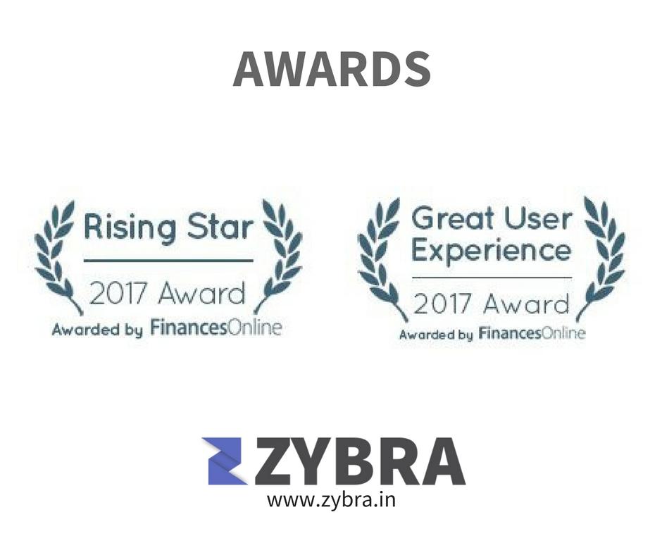 AwardsFinacesOnline