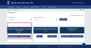 GSTR-1-.gst.gov.in-zybra gst accounting software