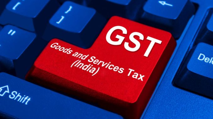 FREE GST Accounting & GST Invoicing Software by Govt
