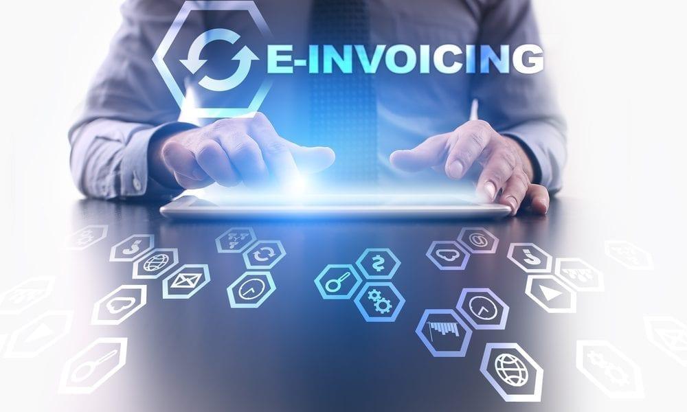 Australia-New-Zealand-eInvoicing-Framework[1]