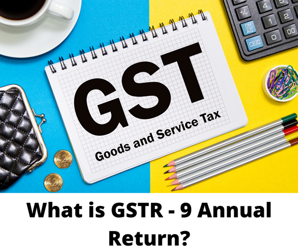 GSTR9 - Zybra - GST Accounting Software for Small & Medium Business.png