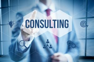 How to start a Consultancy Business in India