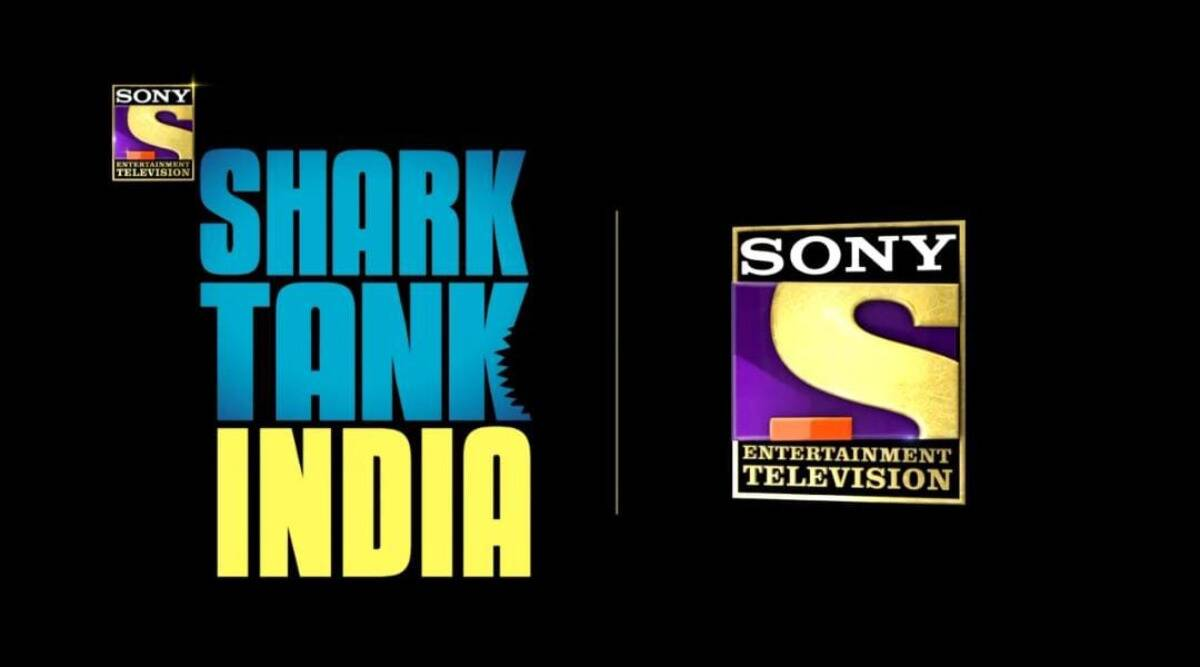 shark-tank-india-sony-tv